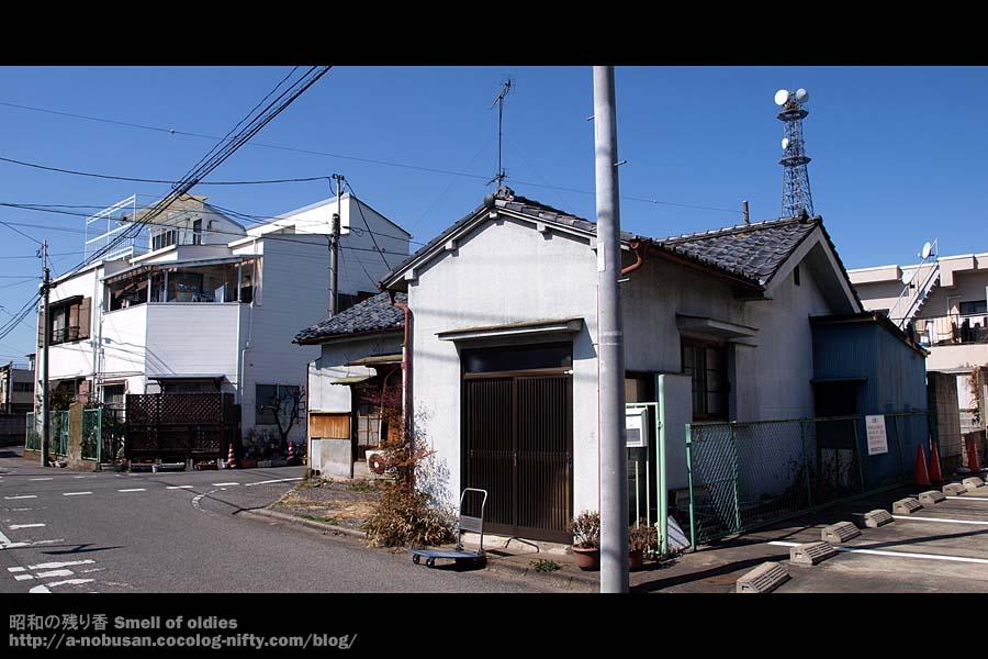 P3050011_natsukashi_ie