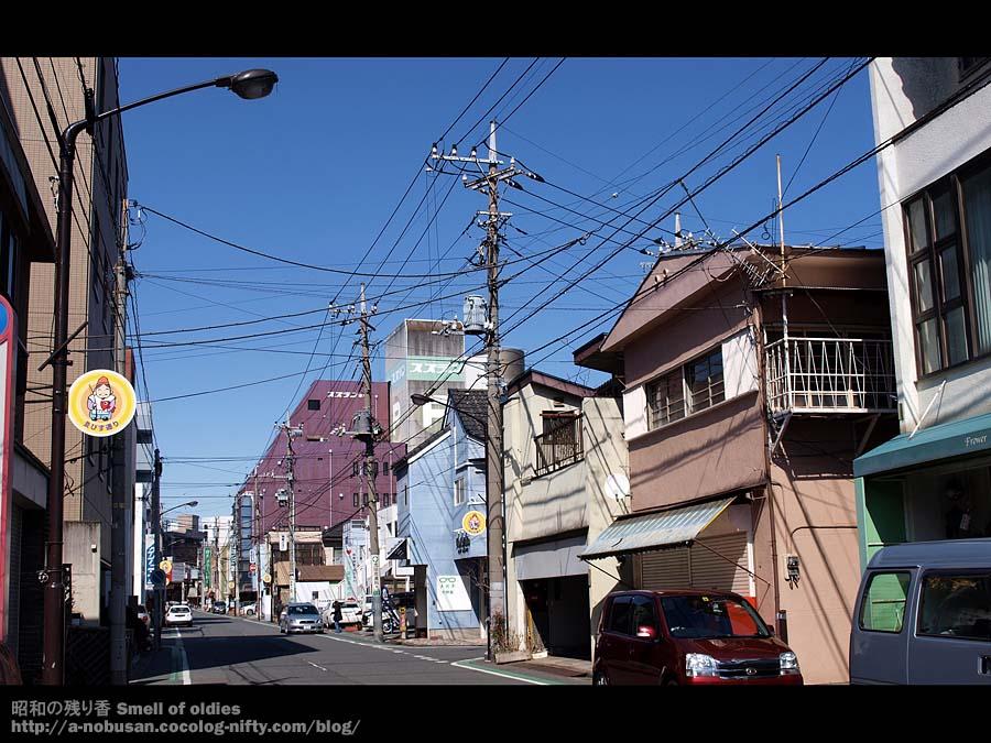 P3050012_yebisu_dori