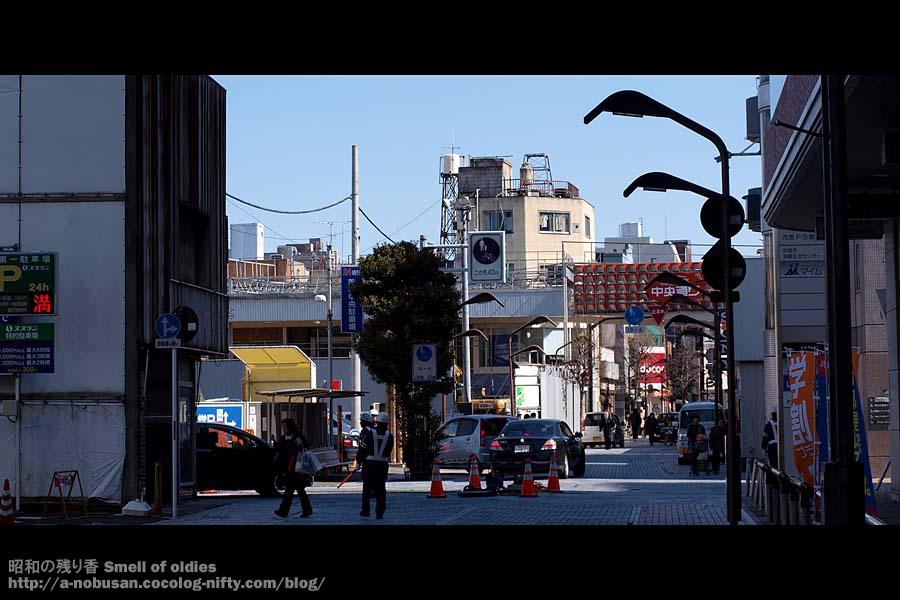 P3050067_aebashi_asaya_r17