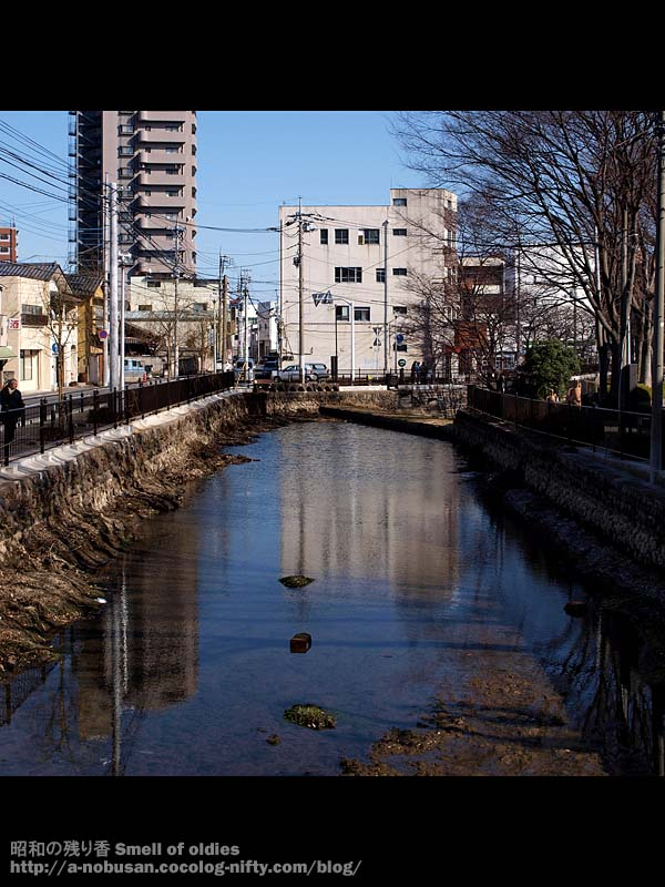 P3050163_hirose_gawa