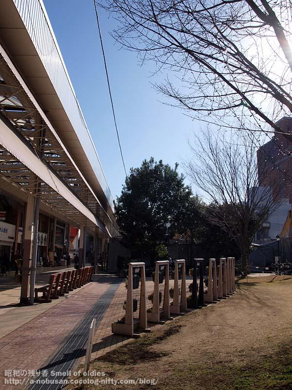 P3050192_maebashi_asaya