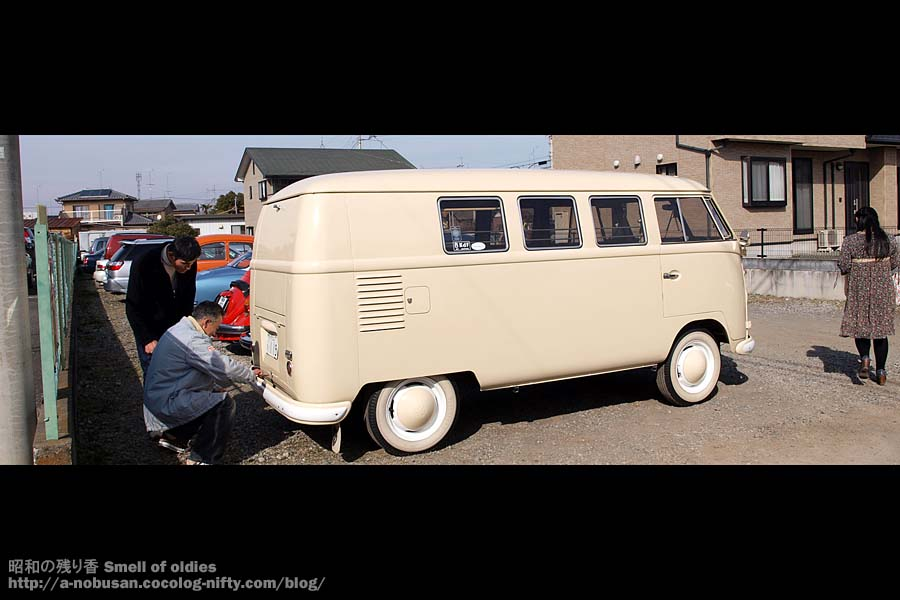P3060072_1962_vw_ambulance