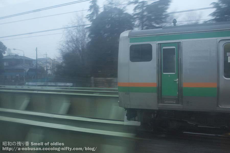 P3070070_snowy_urawa