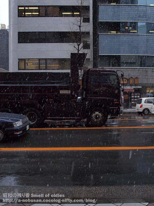P3070089_snowy_tokyo