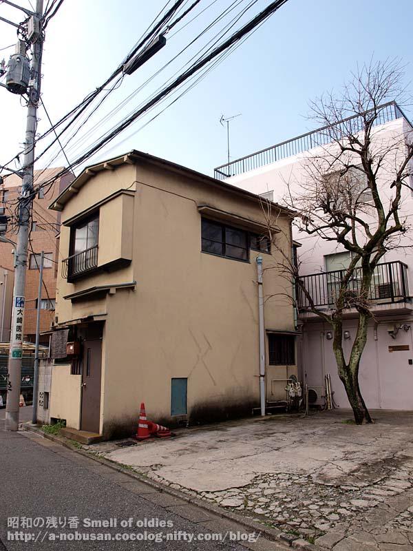 P3080046_osaki_old_house