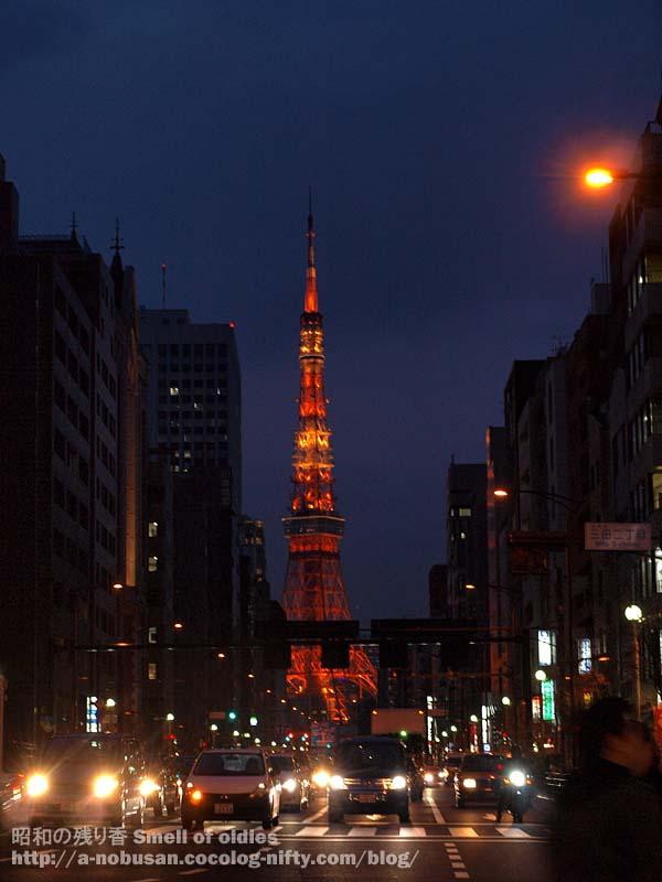 P3080163_tokyo_tower