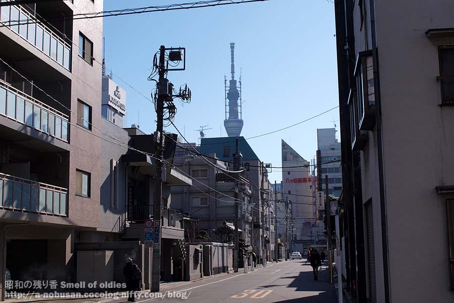 P3100015_nishiasakusa_sky_tree