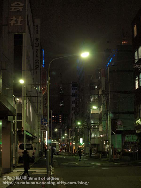 P3100136_odenmacho_sky_tree