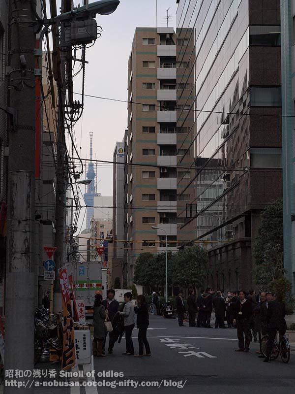 P3110186_tokyo_sky_tree