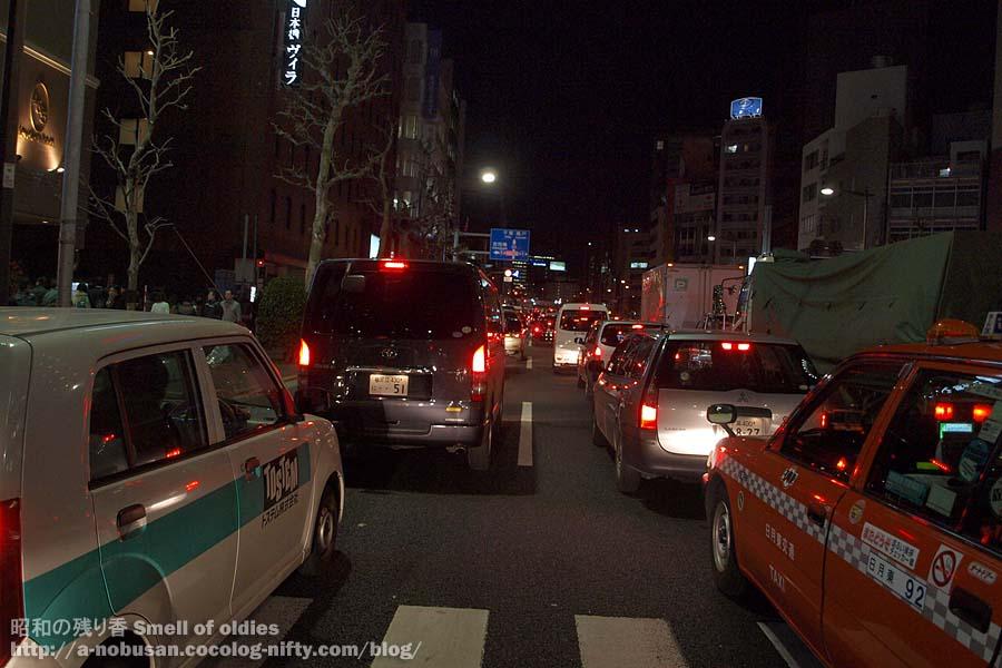 P3110356_tokyo_traffic_night