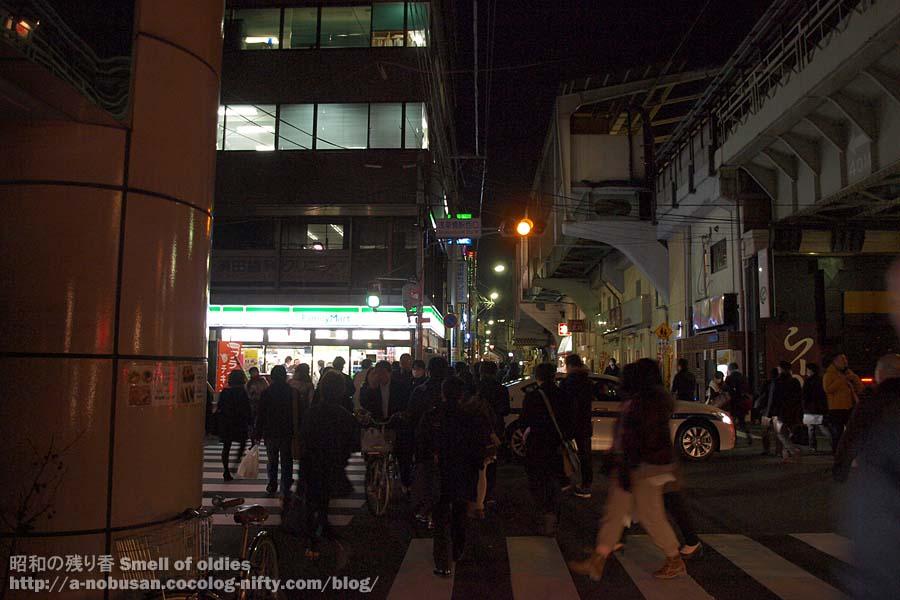 P3110383_asakusabashi_station