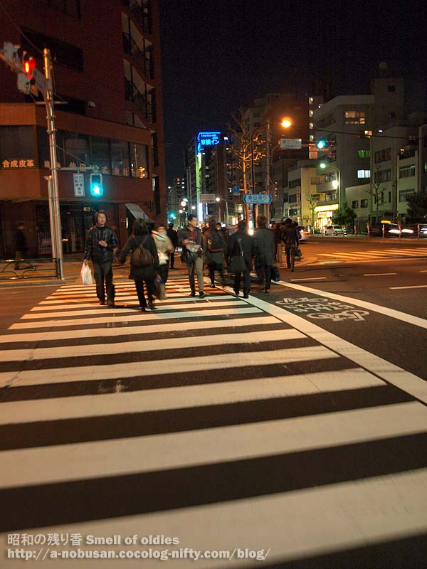 P3110457_crossing_asakusa