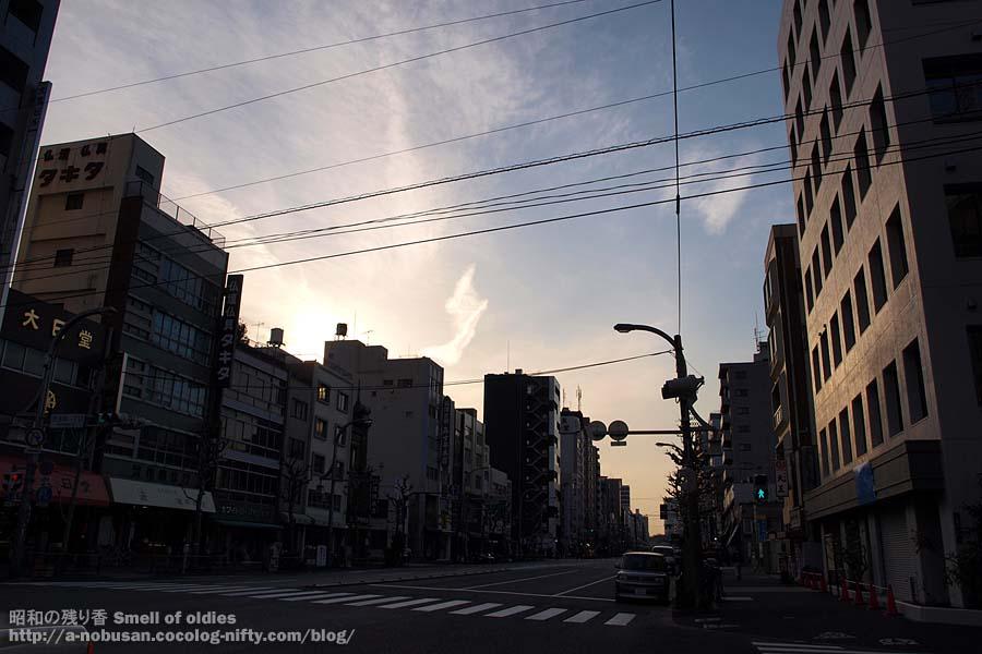 P3120159_sunset_nishiasakusa