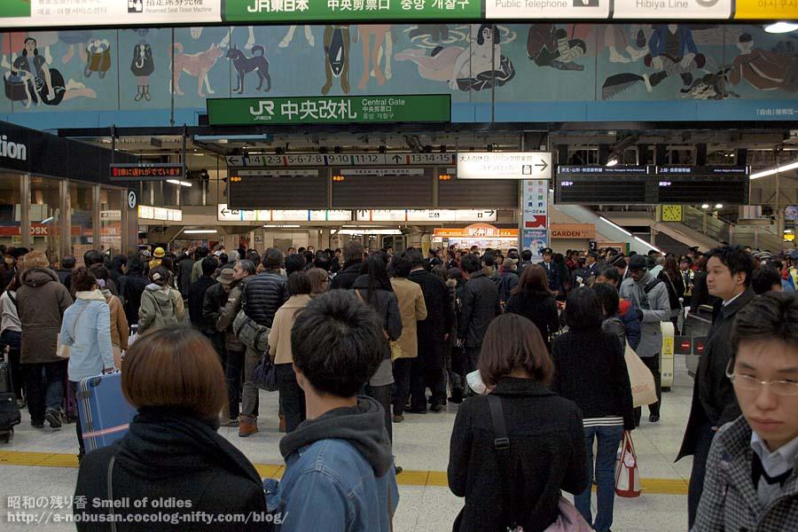P3120170_ueno_entrance_close