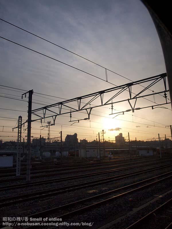 P3120188_earthquake_oku_station