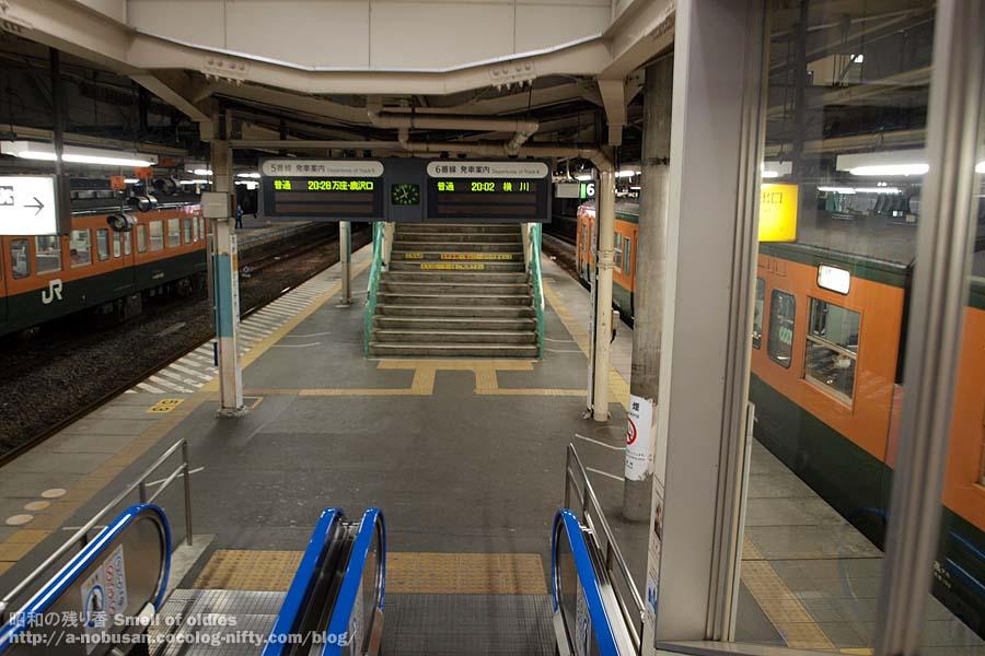 P3120293_takasaki_platform_2