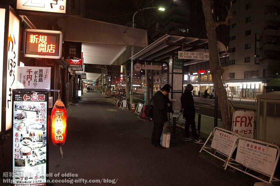 P3150148_asakusa_kokusaidori