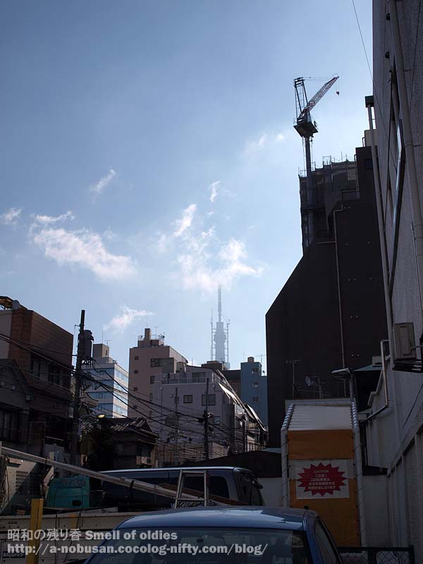 P3160196_nishiasakusa_morning
