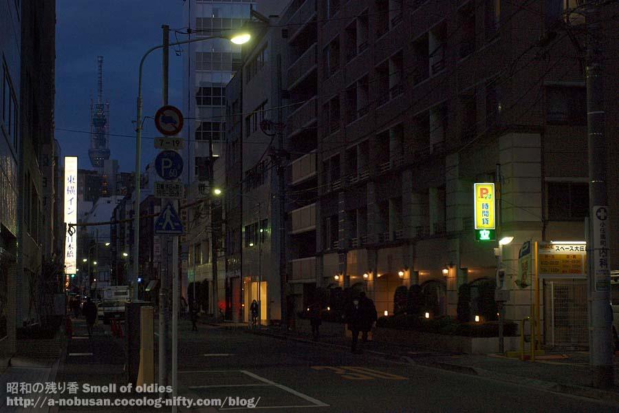P3160374_odenmacho_sky_tree