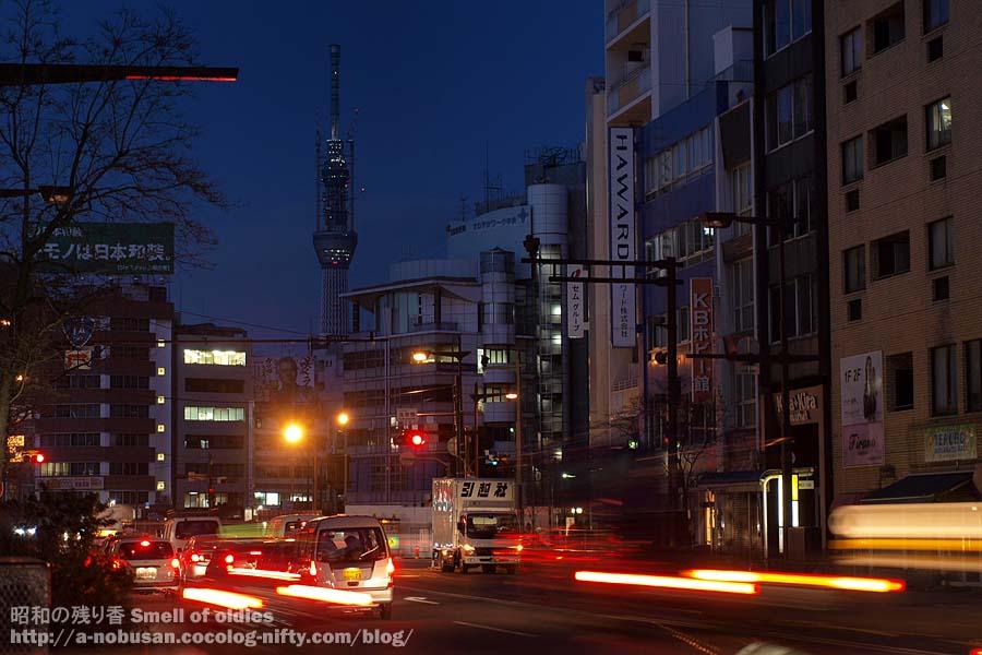 P3160427_tokyo_sky_tree_night
