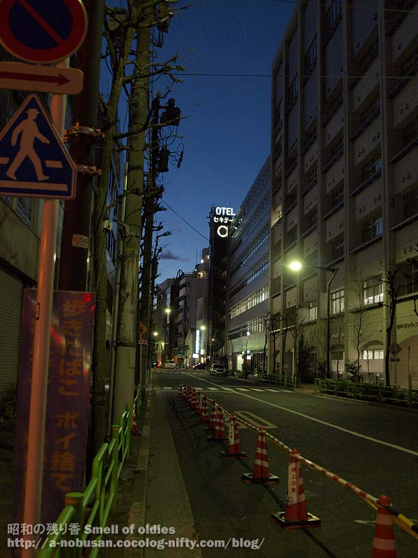 P3160444_asakusabashi_crossing