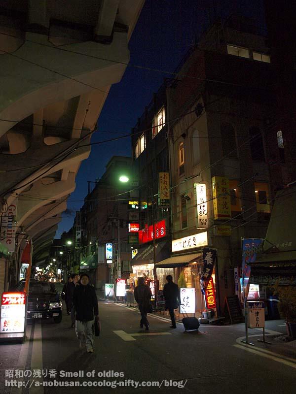 P3160482_asakusabashi_station