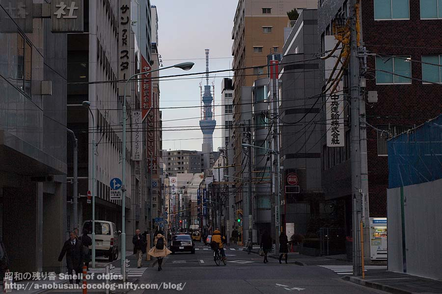 P3170175_odenmacho_sky_tree