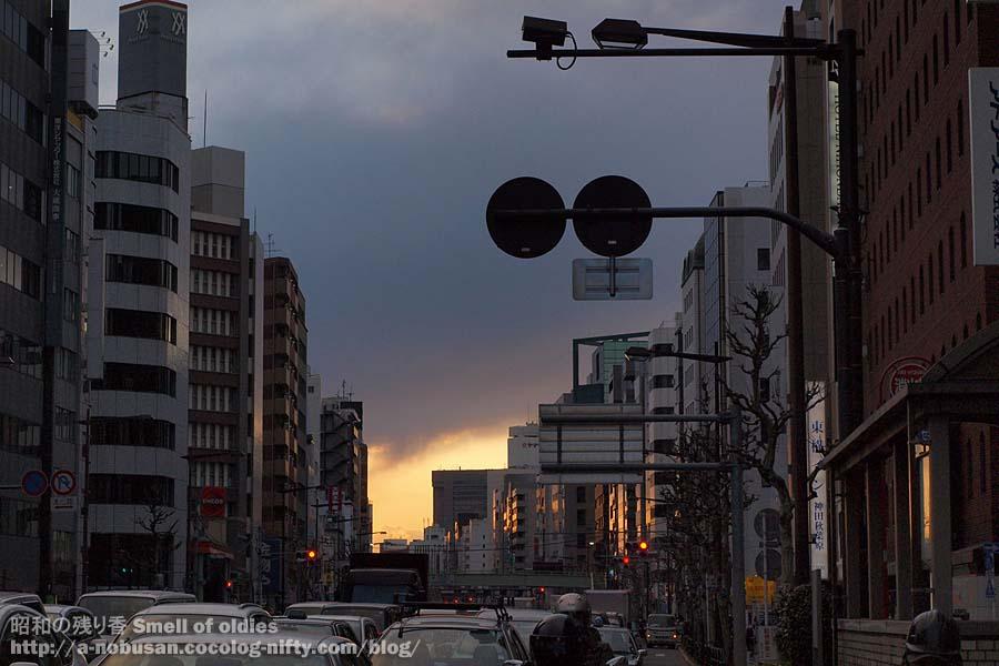 P3170321_asakusabashi_crossing