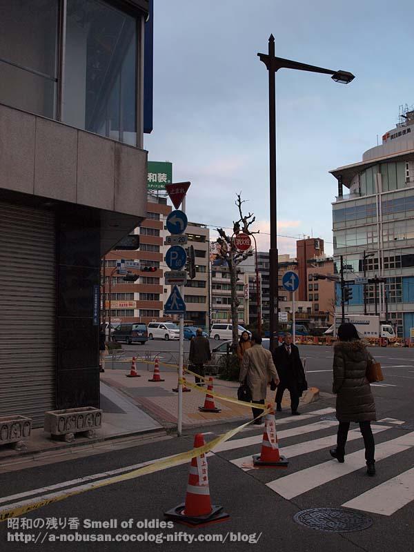 P3170326_building_broken_tokyo