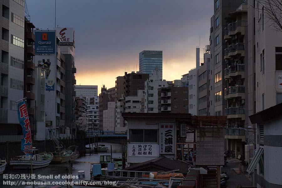 P3170354_kandagawa_yakatanume