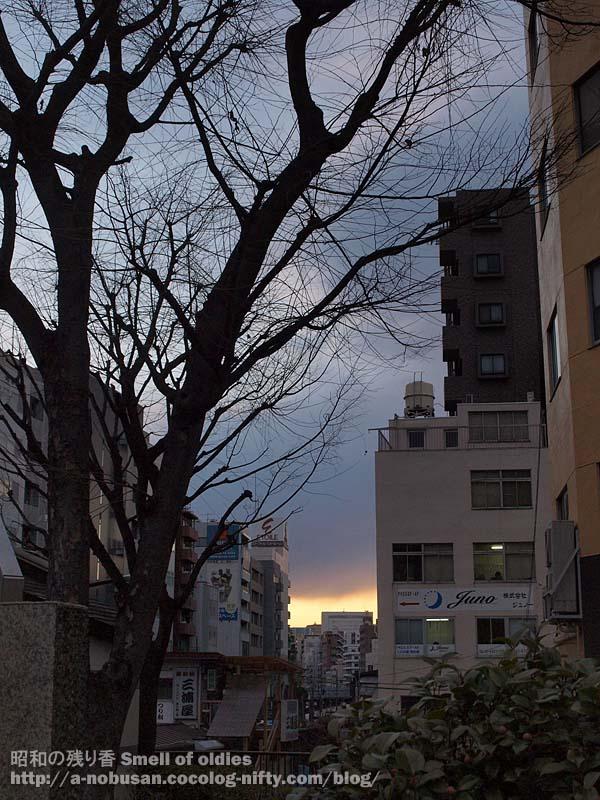 P3170362_kandagawa_senset