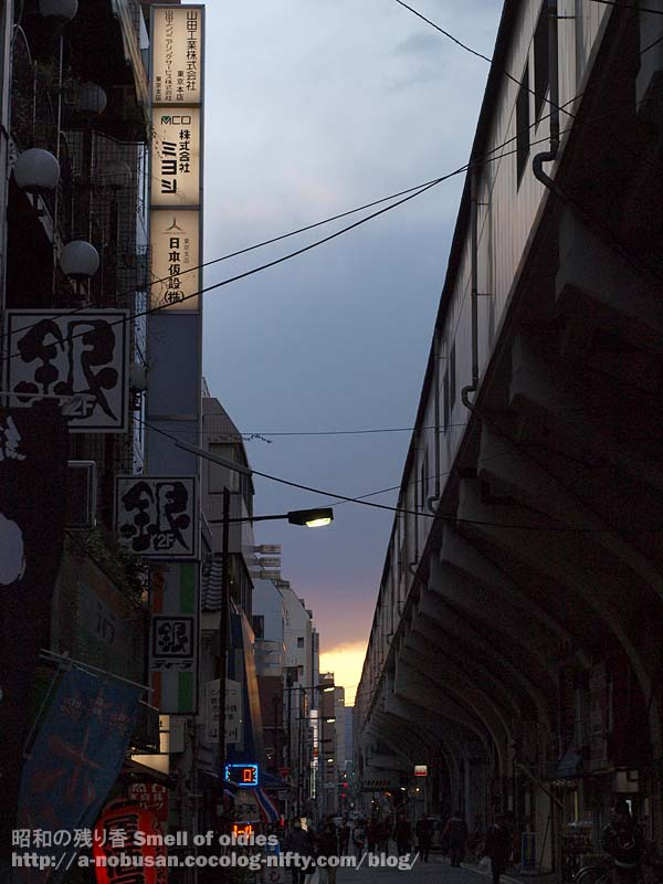 P3170381_asakusabashi_sunset