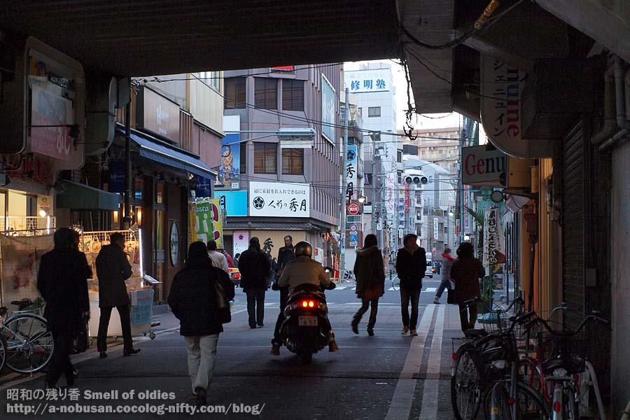 P3170389_asakusabashi_station