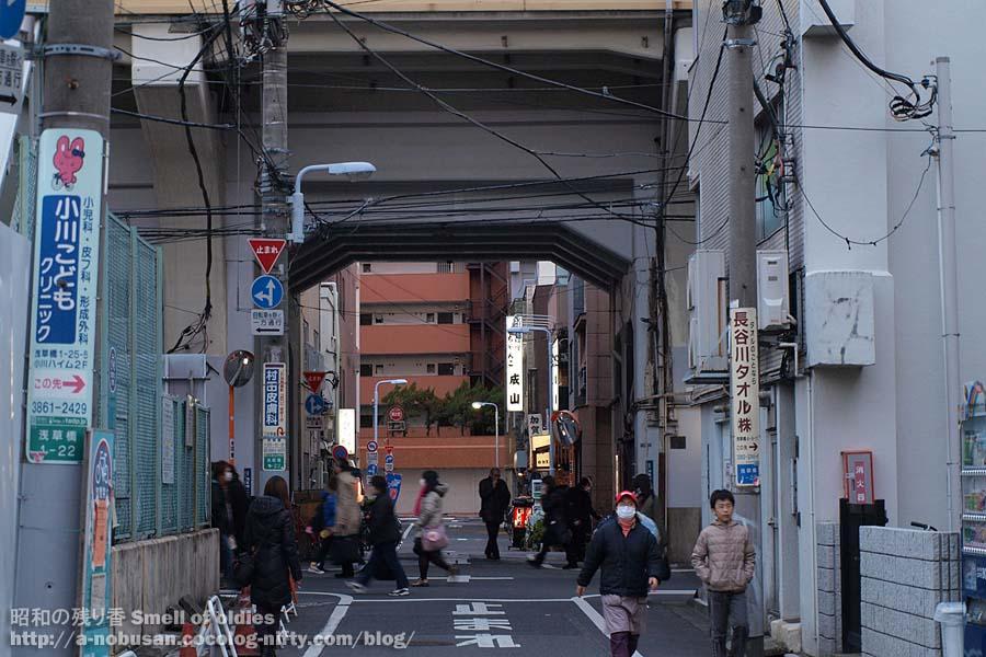 P3170428_asakusabashi_station
