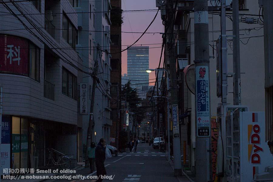 P3170442_tokyo_sunset