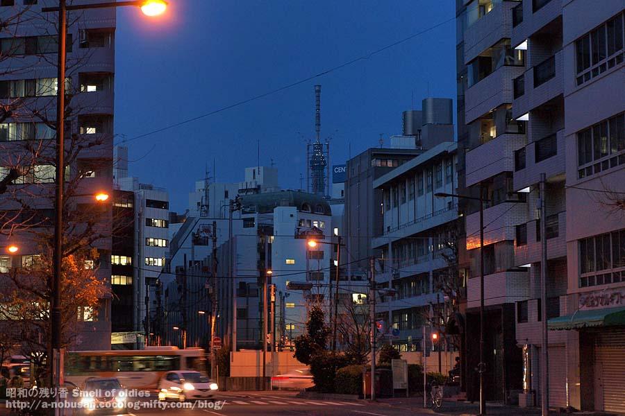 P3180269_higashi_kanda