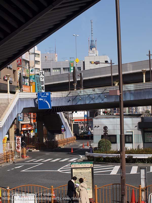 P3190790_ueno_sky_tree
