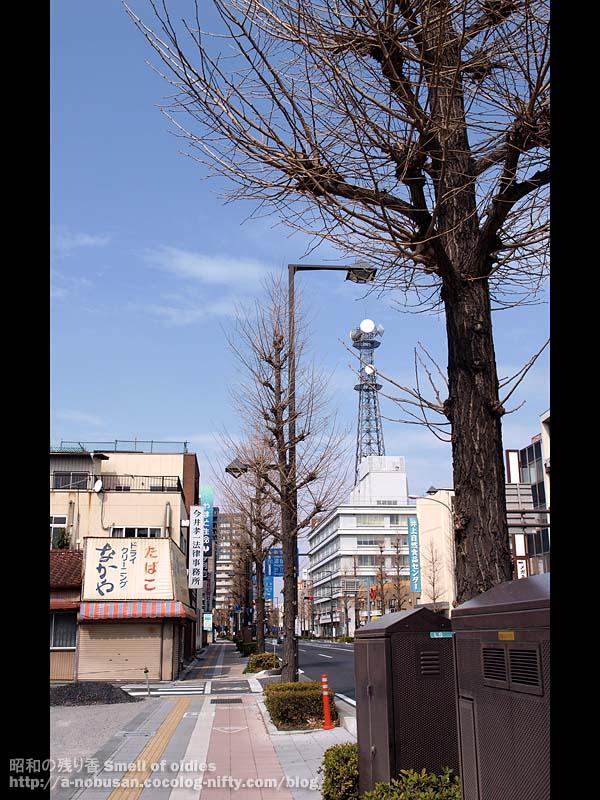 P3200002_r17_maebashi