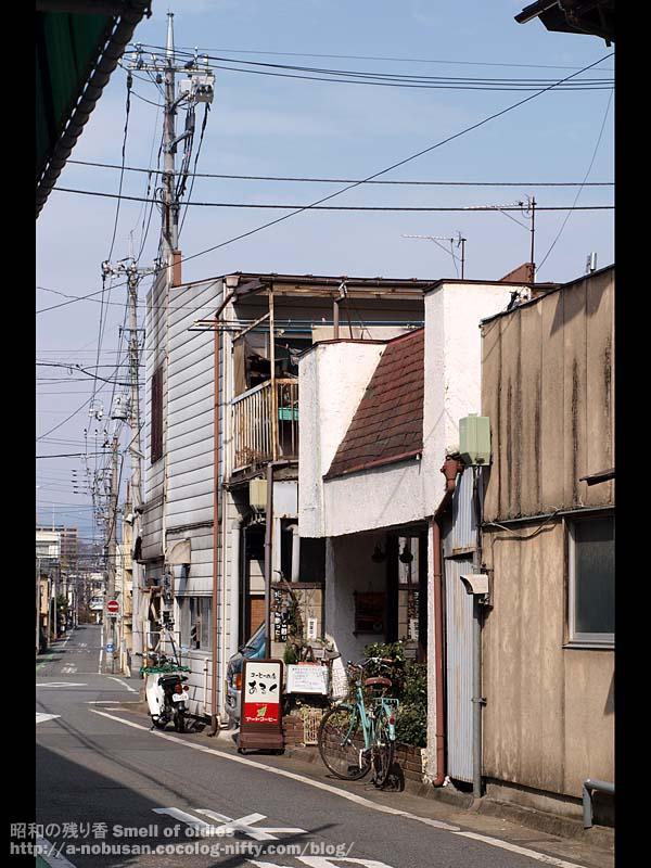 P3200015_maebashi_aruku