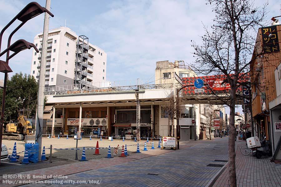 P3200047_maebashi_asaya