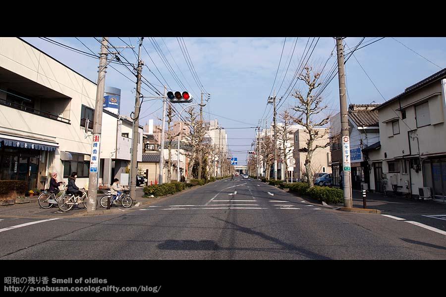 P3200090_honmachi_seikaen