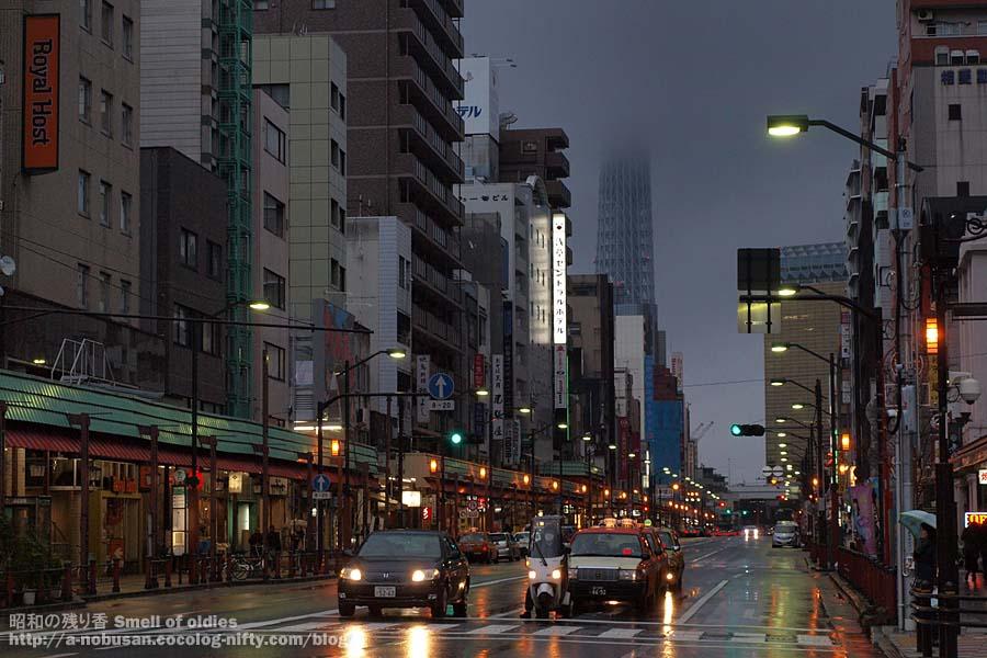 P3210161_asakusa_crossing