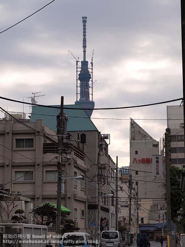 P3230285_yatsume