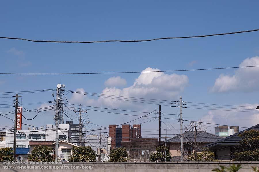 P3260009_sky_of_maebashi