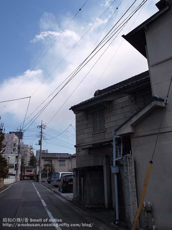P3260067_mikageishi_kura