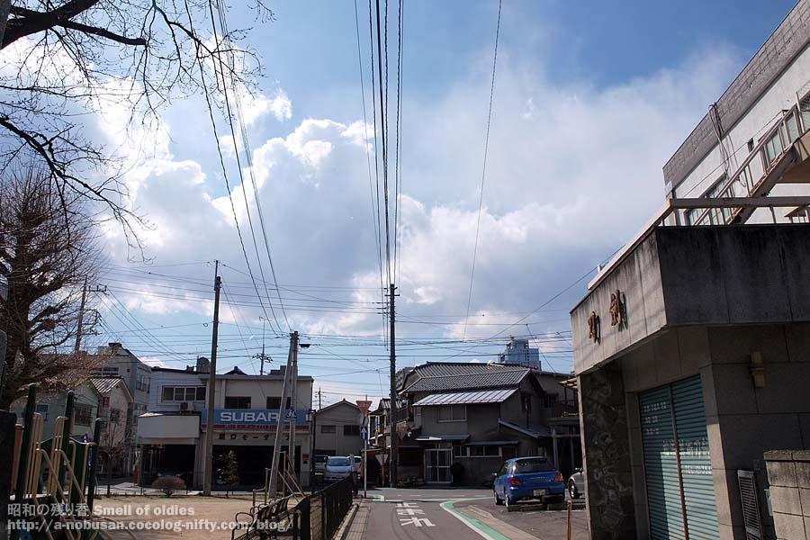 P3260157_hachimansama