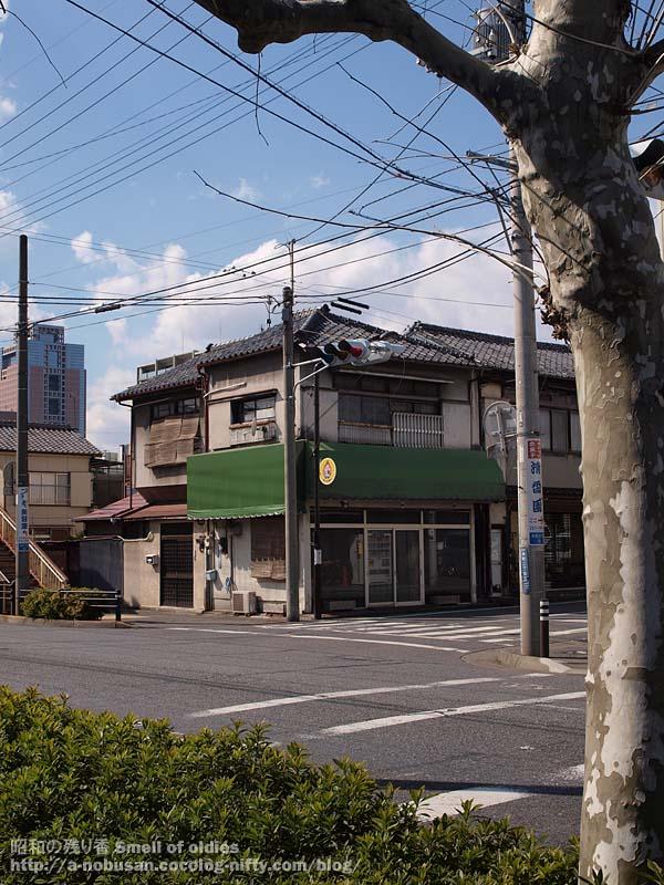 P3260190_omotecho_honmachi