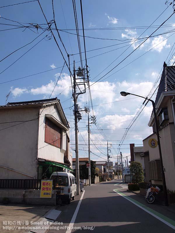 P3260210_omotecho_maebashi