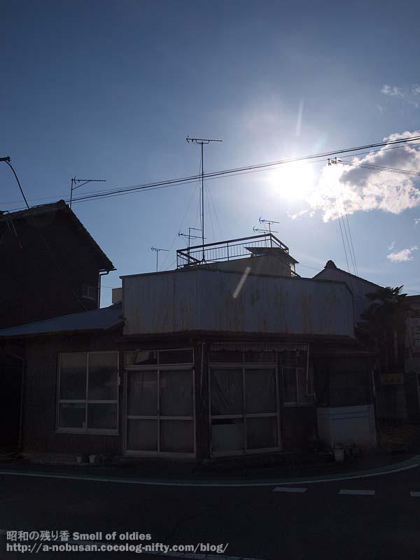 P3260269_honmachi_maebashi_2