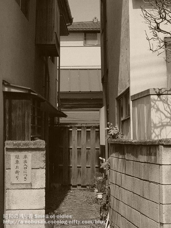 P3270128_riji_itabei